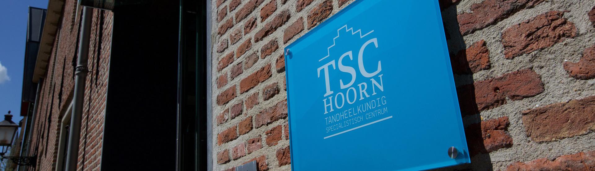 TSC-Hoorn